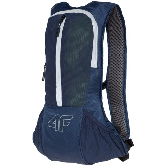 Plecak rowerowy 4F H4L18-PCR002 30S