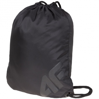 Plecak Worek 4F H4L18 PCU001 20S
