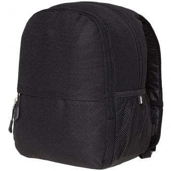 Plecak 4F H4L18-PCU002 20S