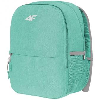 Plecak 4F H4L18-PCU002 47M