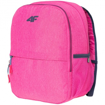 Plecak 4F H4L18-PCU002 27M
