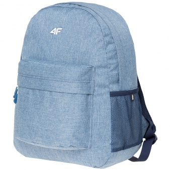 Plecak 4F H4L18-PCU003 30M