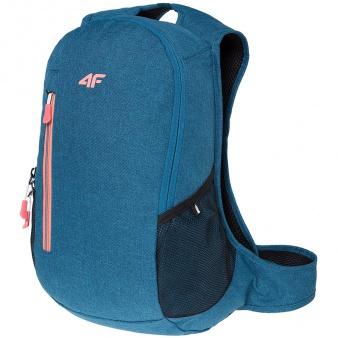 Plecak 4F H4L18-PCU006 46M