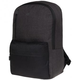 Plecak 4F H4L18-PCU008 20S