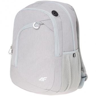 Plecak 4F H4L18-PCU009 27M