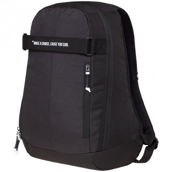 Plecak 4F H4L18-PCU010 20M