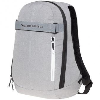 Plecak 4F H4L18-PCU010 27M