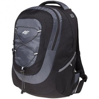 Plecak 4F H4L18-PCU015 25S