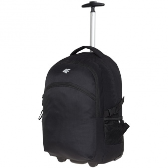 Plecak 4F H4L18-PCU018 20S