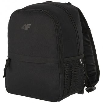 Plecak 4F H4L19-PCU002 20S