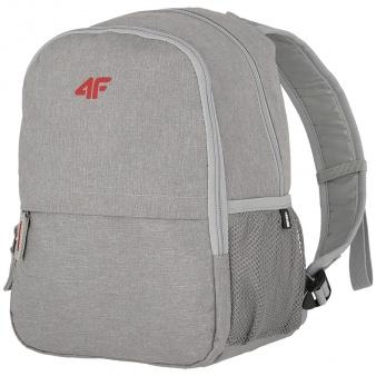 Plecak 4F H4L19-PCU002 27M