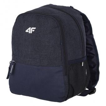 Plecak 4F H4L19-PCU002 34M