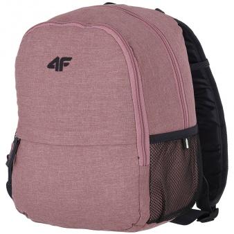 Plecak 4F H4L19-PCU002 56M