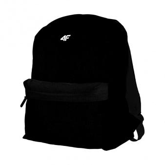 Plecak 4F H4L19-PCU003 20S