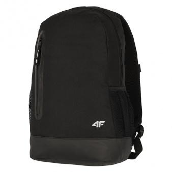 Plecak 4F H4L19-PCU004 20M