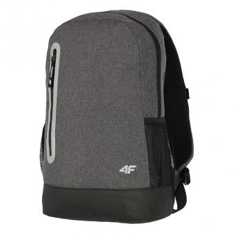 Plecak 4F H4L19-PCU004 24M