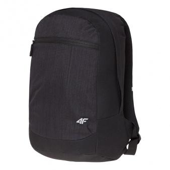 Plecak 4F H4L19-PCU005 20S