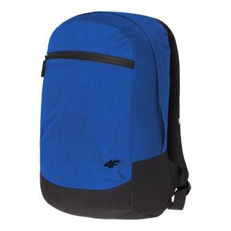 Plecak 4F H4L19-PCU005 36S