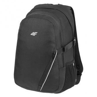 Plecak 4F H4L19-PCU006 20S