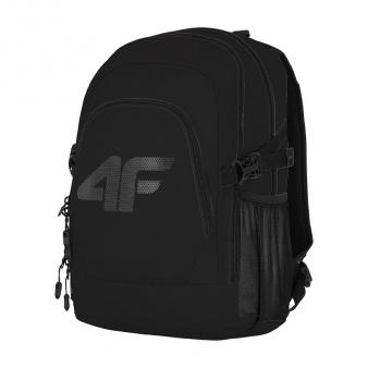 Plecak 4F H4L19-PCU008 20M