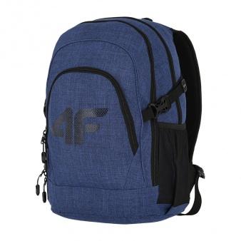 Plecak 4F H4L19-PCU008 30M