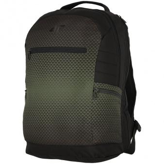 Plecak 4F H4L19-PCU009 20S
