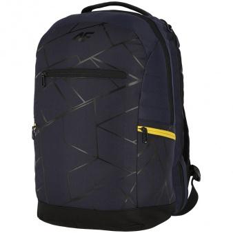 Plecak 4F H4L19-PCU009 30S