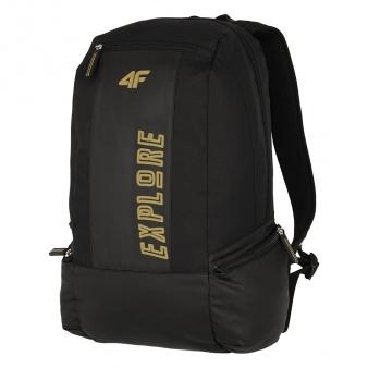Plecak 4F H4L19-PCU010 20M