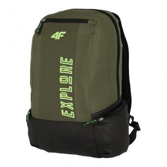 Plecak 4F H4L19-PCU010 44S