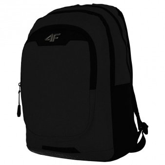 Plecak 4F H4L19-PCU012 20S