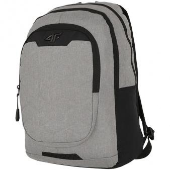 Plecak 4F H4L19-PCU012 27M