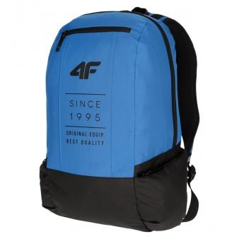 Plecak 4F H4L20-PCU004 36S