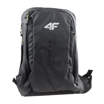 Plecak 4F H4L20-PCU005 20S