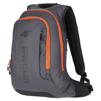 Plecak 4F H4L20-PCU005 22S