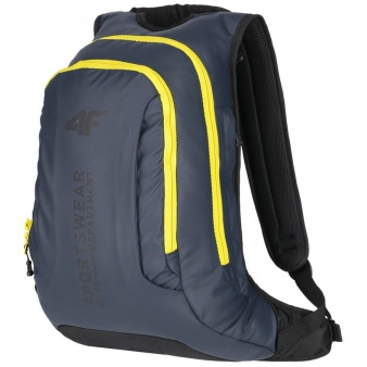 Plecak 4F H4L20-PCU005 31S