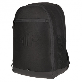 Plecak 4F H4L20-PCU006 20S