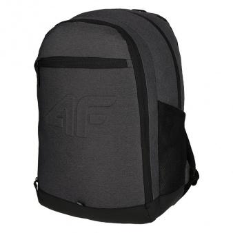 Plecak 4F H4L20-PCU006 19L 24M