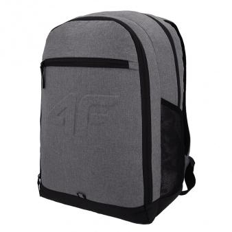 Plecak 4F H4L20-PCU006 25M