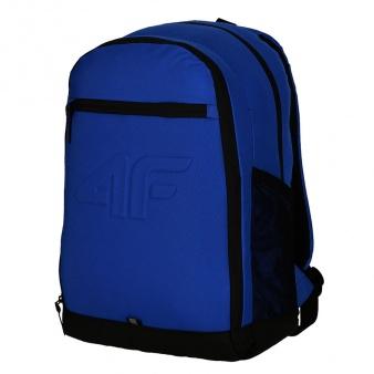 Plecak 4F H4L20-PCU006 36S
