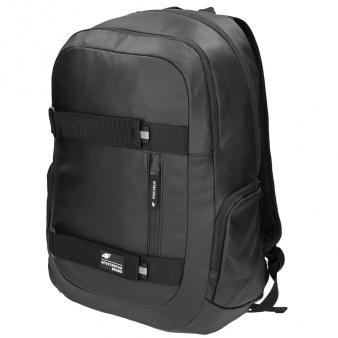 Plecak 4F H4L20-PCU007 20S