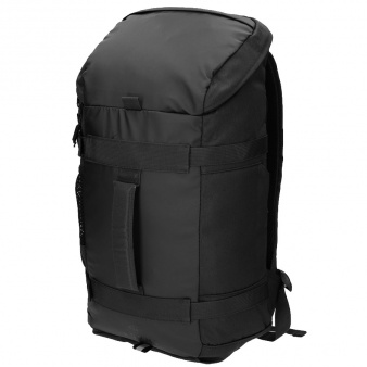 Plecak 4F H4L20-PCU008 20S