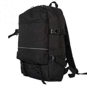 Plecak 4F H4L20-PCU011 20S