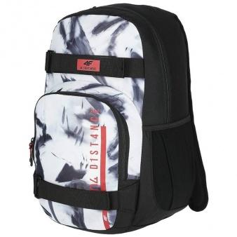Plecak 4F H4L20-PCU013 10A