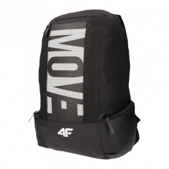 Plecak 4F H4L20-PCU014 20S