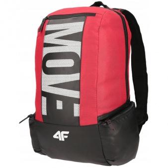 Plecak 4F H4L20-PCU014 62S