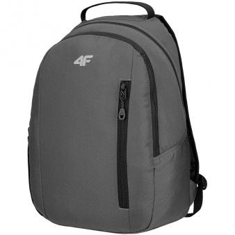 Plecak 4F H4L21-PCU003 23S