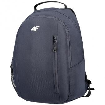 Plecak 4F H4L21-PCU003 31S