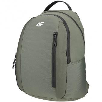Plecak 4F H4L21-PCU003 43S
