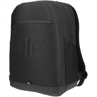 Plecak 4F H4L21-PCU006 20S