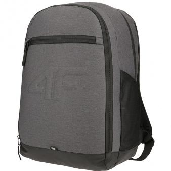 Plecak 4F H4L21-PCU006 24M